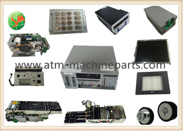 NCR ATM Parts