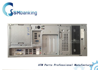 ATM Bagian Diebold PC INTI 49222685301A 49-222685301A Mesin Opteva 368